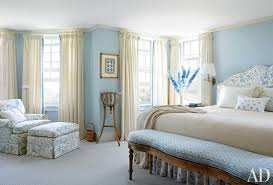 Beautiful Traditional Bedrooms - traditional home bedrooms home planning ideas 2017