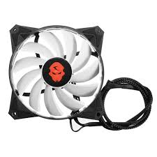 120mm rgb case fan led light silent pc heatsink 120mm rgb cpu fan computer case