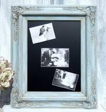 Shabby Chic Wedding Decor For Sale by Fancy Chalkboards For Sale Wedding Framed Chalkboard Decor