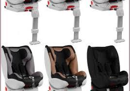 siege guardianfix pro 2 siege kiddy guardianfix pro 2 432319 car seat kiddy guardianfix pro