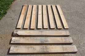 pallet wood tips and tricks to creating and building with pallets