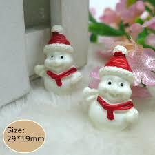 online get cheap snowman craft supplies aliexpress com alibaba