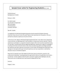 sales job cover letter sample sales job cover letter sample