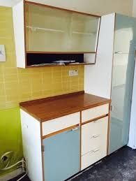 kitchen base cabinets ebay wrighton california vintage kitchen base unit 1950 s 1960 s