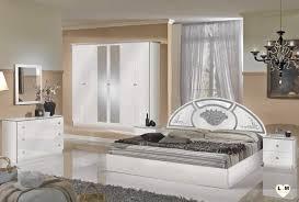 chambre violet et beige chambre violet et beige finest gallery of idees de design de maison