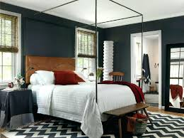 gray and brown bedroom brown and grey color scheme sketches and inspiration color palette