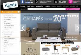 alinea fr cuisine alinea fr alinea magasin alinéa meubles et décoration d