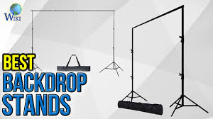 backdrop stands 10 best backdrop stands 2017