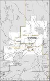 Hamilton Ontario Map Proposed Boundaries U2013 Ontario Redistribution Federal Electoral