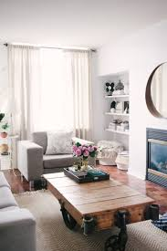 Cozy Living Rooms by 322 Best Living Room Inspiration Images On Pinterest Living Room