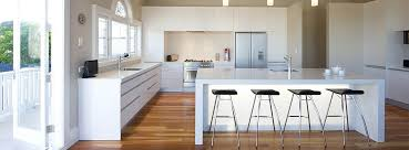 kitchen ideas nz designer kitchens auckland modern custom black and white kitchen