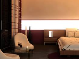 3d max home design tutorial modelling rendering an interior scene using 3ds max and vray day