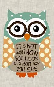 owls home decor this is so damn true i am not and never was stupid nor blind to