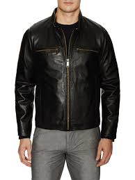 perforated leather motorcycle jacket perforated leather motorcycle jacket motorcycle jackets