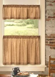 Heritage Lace Shower Curtains by Homespun Valance Heritage Lace