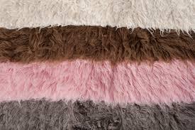 Flokati Wool Rug Gallery Flokati Rug Express