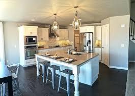 dessiner cuisine en 3d gratuit plan de cuisine gratuit plan de cuisine faire plan cuisine plan de