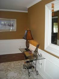 living room colors benjamin moore almond bisque gingersnaps and