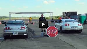 nissan skyline drag race nissan archives page 63 of 71 muscle cars zone