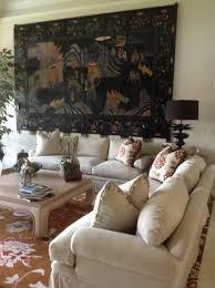 living room boca living room decorating and designs by diane goldberg interiors inc