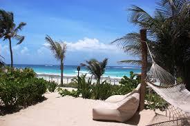 alma tulum hotel boutique mexico booking com