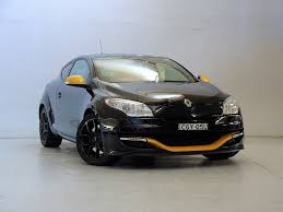 renault clio 2012 the good car garage for sale in newcastle 2012 renault megane