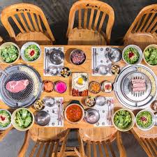 10 best late restaurants in nyc food wine