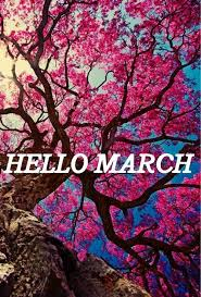 exploring march desktop wallpapers challenge and the the 25 best hello march quotes ideas on hello march