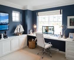 inspiring nautical bedroom decor ideas home decor treasures