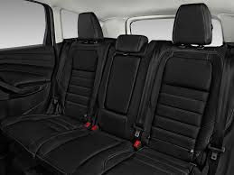 Ford Escape Cargo Cover - 2018 ford escape review specs and release date the best cars