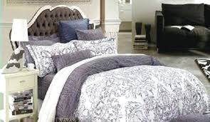 light gray twin comforter bedspread vs comforter awesome twin bedspreads and comforters flower