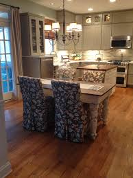 Diy Home Decorating Blog by American Paint Company Cece Caldwell Paint Diy Home Decorating
