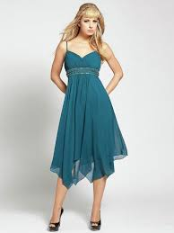 beachy dresses for a wedding guest dresses for wedding guest uk fashdea