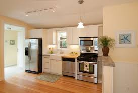 kitchen ideas for homes simple interior design for small indian homes