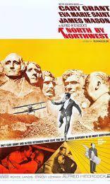 kazablanka filmini izle kazablanka casablanca 1942 türkçe orjinal full hd izle kazablanka hd