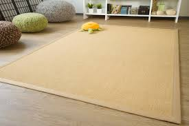 Outdoor Rugs Overstock Rugs Cozy 4x6 Area Rugs For Your Interior Floor Accessories Ideas