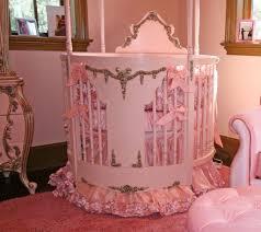 round baby cribs target elegant pink round baby round baby cribs