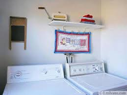 Wall Decor Ideas For Office 25 Recycling Ideas Turning Clutter Into Creative Wall Decorations