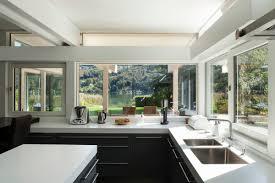 glasshouse blog plumbing