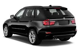 2012 bmw suv 2012 bmw x5 reviews and rating motor trend