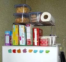 top of fridge storage top of fridge storage fridge top storage cheerspub info