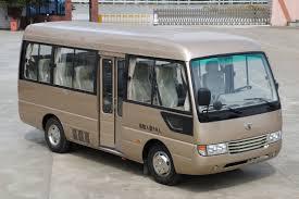 mitsubishi china isuzu engine mitsubishi rosa minibus je493zlq3a corrosion resistance