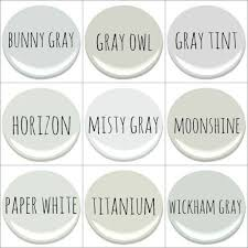 best 25 benjamin moore horizon ideas on pinterest benjamin