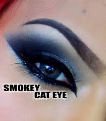 cat halloween makeup tutorial lolo love youtube