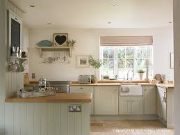 Farrow And Ball Kitchen Cabinet Paint How To Make Creative And Userful Kitchen Decoration In Budget 9