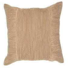 Kas Throw Rug House U0026 Garden Cushions U0026 Soft Furnishings