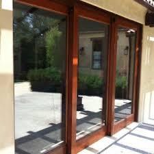 store front glass doors commercial glass door replacement u0026 repair baltimore maryland u0026 dc