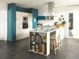avis sur cuisine schmidt avis cuisinistes great moyenne with avis cuisinistes trendy