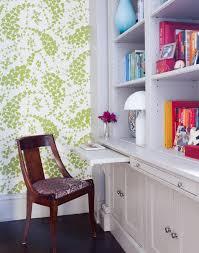 bookshelf photos traditional bookshelves desks and traditional