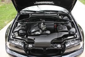 2002 bmw m3 engine engine bay cleaning bmw m3 forum com e30 m3 e36 m3 e46 m3